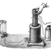 Faraday's law of induction - Wikipedia