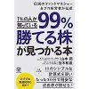 Amazon.co.jp: こちらもどうぞ: インベストメント―米系バイサイド・アナリストの投資